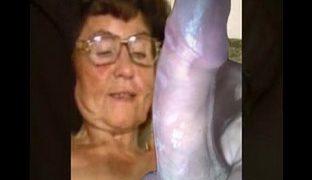 Porno Masturbiert