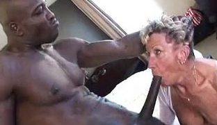 Asia argento porn