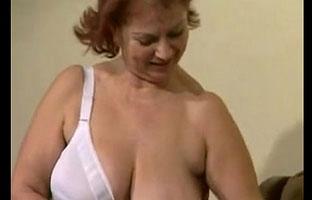 Hammer brüste