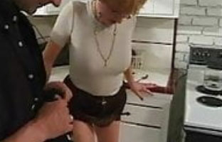 Sex In Der Küche Porno