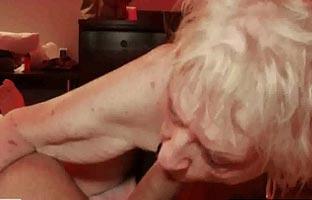 Sex mit 80 Jähriger